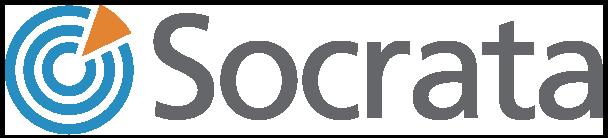 benchmarkstudy.socrata.com